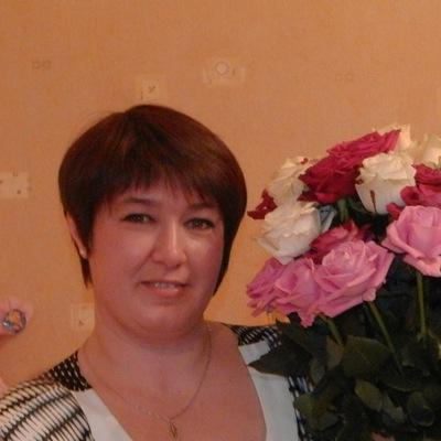 Татьяна Кондрашина, 16 января , Минск, id125088329