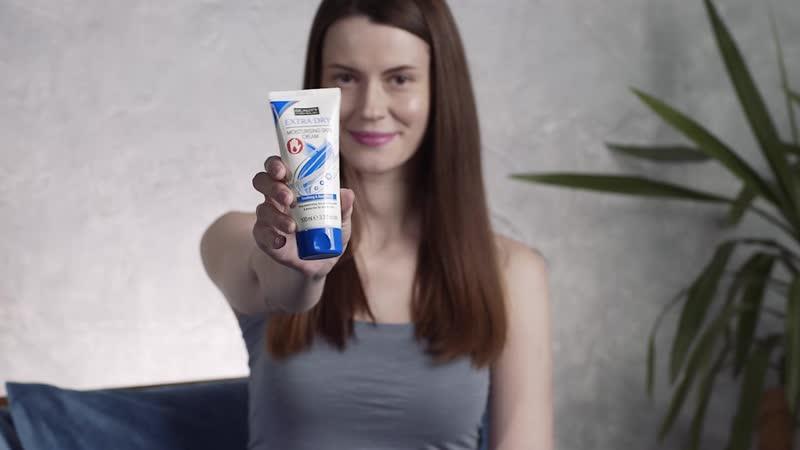 Beauty Formulas Extra dry