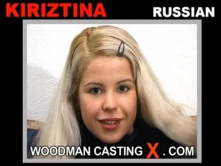 Русские порно кастинги все вудмана — pic 7