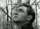 Алекс Сказов фото #45
