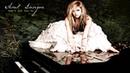 Avril Lavigne - Won't Let You Go(Official Audio)