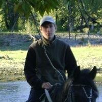 Александр Шпак, 27 марта 1999, Абакан, id227264288