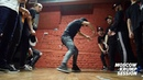 Moscow Krump Session 3