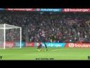Хороший гол Неймара | YB | Wolf Football Vines