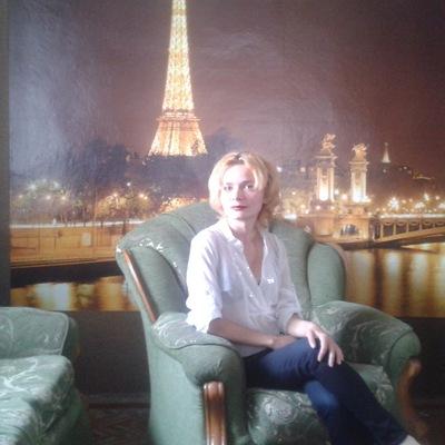 Александра Каретникова, 5 января 1986, Улан-Удэ, id154023591