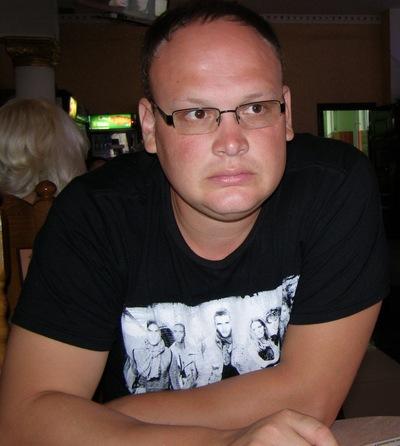 Евгений Панов, 15 апреля , Балашов, id27576001