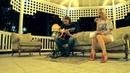 Rihanna - I Love The Way You Lie (acoustic cover by Tijana Branko)LIVE!