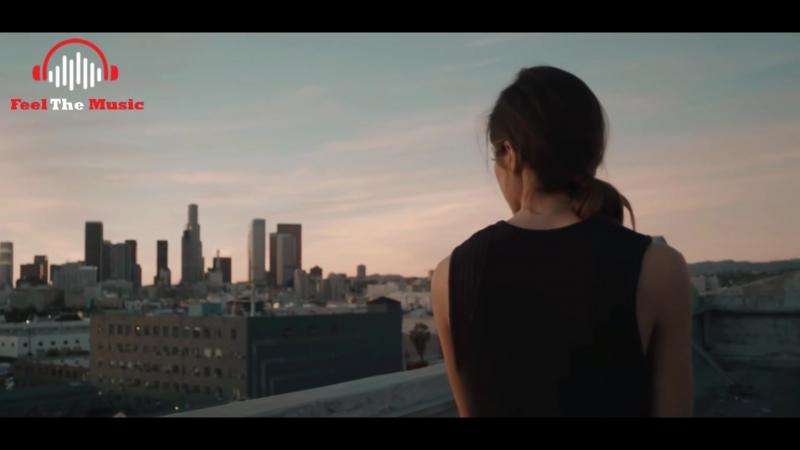 David Guetta feat Kid Cudi - Memories (Cat Dealers Remix) (Music Video)