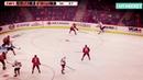 20 11 18 Florida Panthers vs Ottawa Senators Yevgeni Dadonov 9