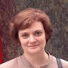 Elya Schurova
