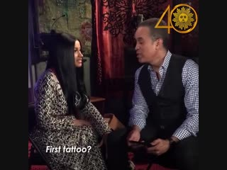10 Questions for Cardi B l CBS Sunday Morning