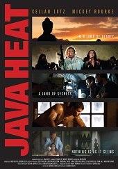 Java Heat Subtitulada