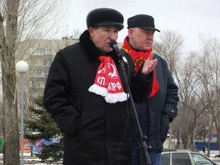 Геи иместа их встреч в тольятти