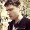 Oleg Evsegneev