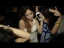 Boom Boom Cash Ft Joey Boy - โต้รุ่ง (Official Music Video HD)