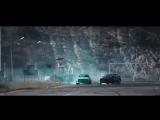 Lil Jon ft. Eminem, Usher Ludacris - Yeah! (2018)