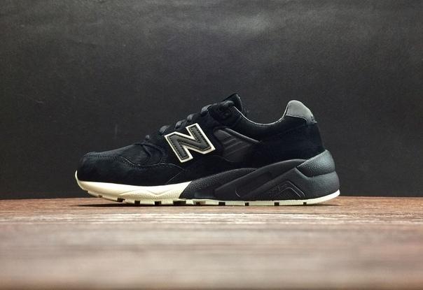 NB MRT580BV