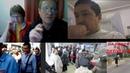 ЖКХ-- СТРАШНАЯ СИЛА ОТВЕТЫ НА ВОПРОСЫ Севастополь -- Питер 08.12.2018.