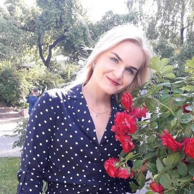Yulya Yatsukhno