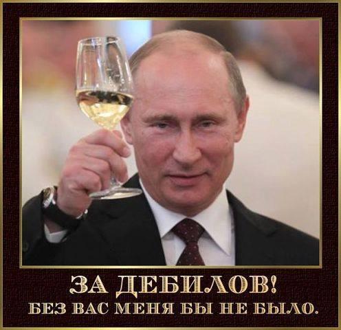 """На должность главы """"Укрзализныци"""" претендует около 100 кандидатов, - Мининфраструкуры - Цензор.НЕТ 8489"""