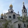 Православное молодёжное братство