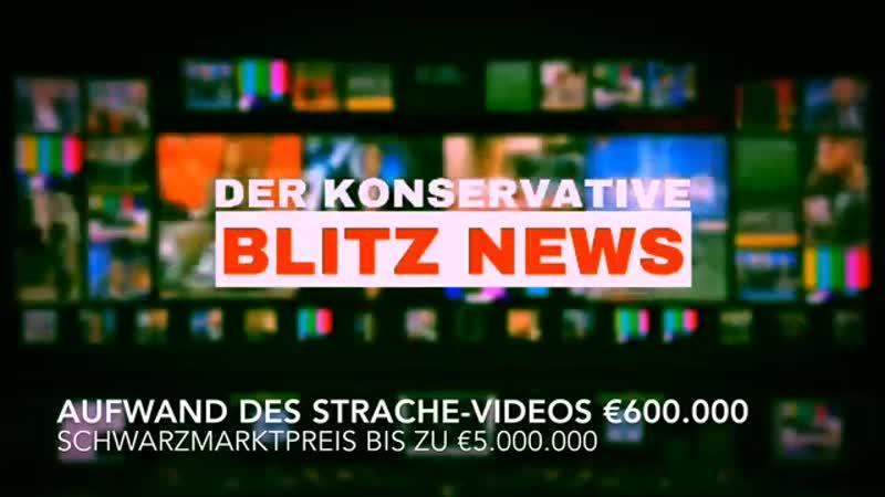 GEZ-GELDER FÜR ÖSI-PUTSCH- Halfen NDR und WDR der Süddeutschen finanziell beim Ankauf des Videos-