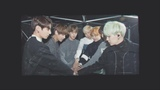 PREVIEW BTS (