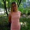 Olesya Khristyuk