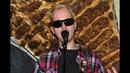 Tom Raven (гр. Tape Of Memories) (г. Херсон)-Bygone (live,3 июня 2018 года,г. Херсон,BeerBar)