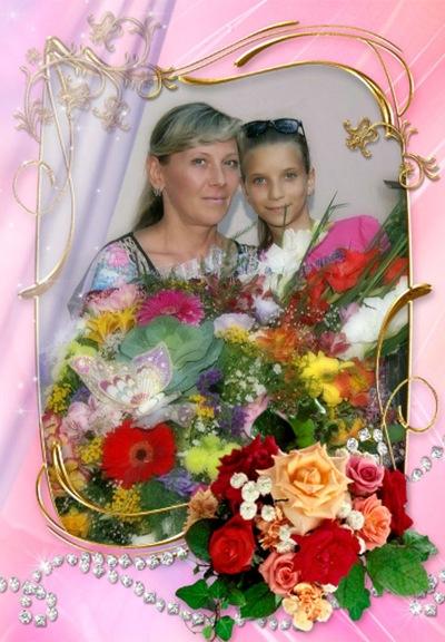Алёна Дукина, 6 января 1999, Одесса, id211928250