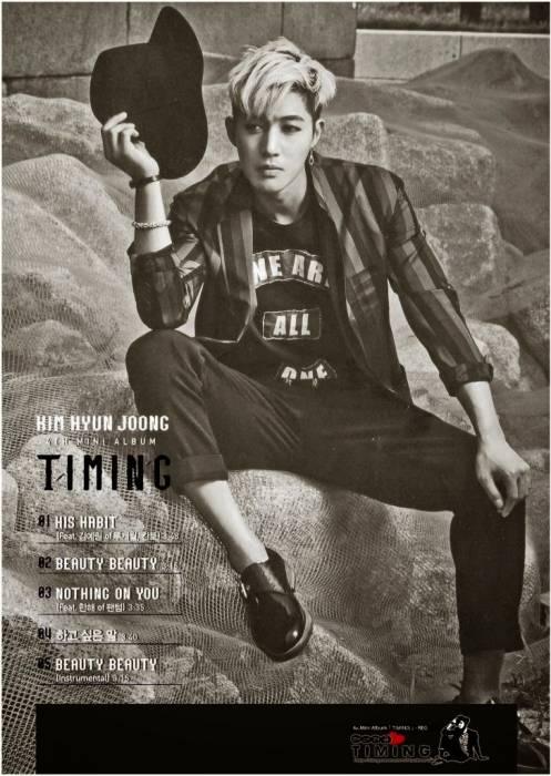 ❄Ледыш❄ Ким Хен  Джун / Kim Hyun Joong  - Страница 4 MAllhfdcCjo