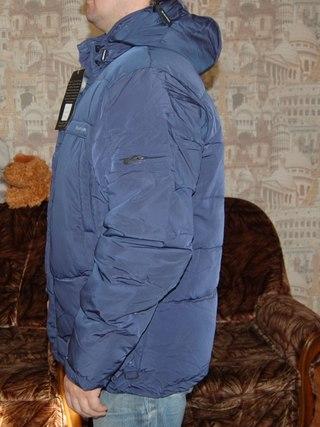 Куртки Гардо, хвастаемся! QhecbB-0wak