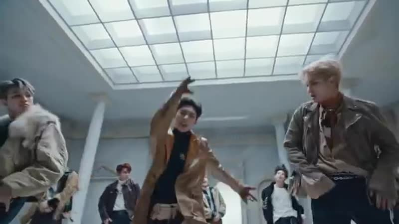 ATEEZ_-_Say_My_Name_39_Official_MV