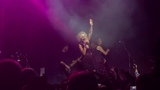 Liv Kristine - Venus (Live in Moscow 02.11.2018)