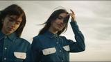 Renee &amp Elisha Herbert for Calvin Klien #MYCALVINS