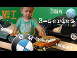 143 BMW 3 series
