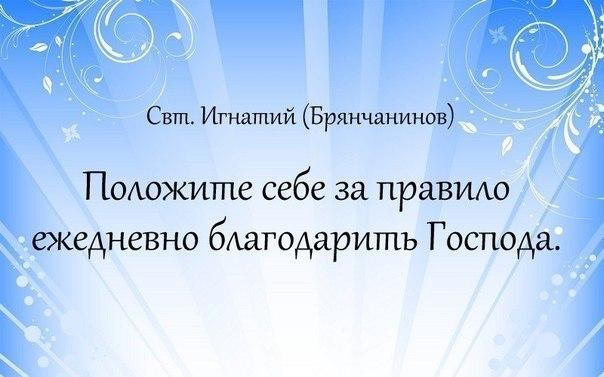 http://cs314420.vk.me/v314420796/3ee5/LVfSjUYMk_U.jpg