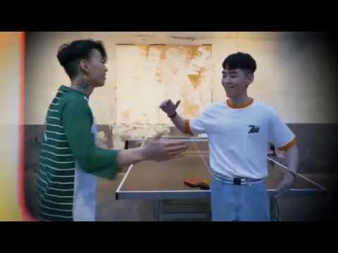 Jay Park Gray for Basic House Man Spring/Summer 2018