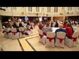 FORUM AKTIVNYH PARTNEROV SPb 2019 - ARMELLE (ARMEL) (MosCatalogue.net)