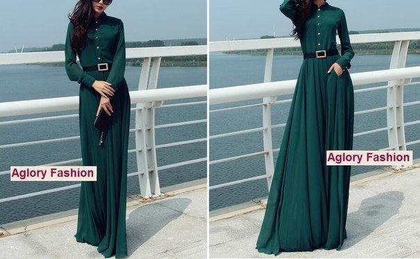 Платья юбки купить