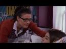 SomosFamilia Pilar llamó mamá a Ramona