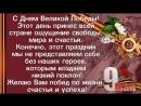 Doc2095412_465816056.mp4