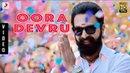 Dhwaja Oora Devru Kannada Video Ravi Priyamani Santhosh Narayanan Chinna