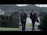 Highland Heritage - The Brooks Brothers Signature Tartan BIG CITY MEN