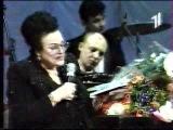 Людмила Зыкина - Песня про Киев