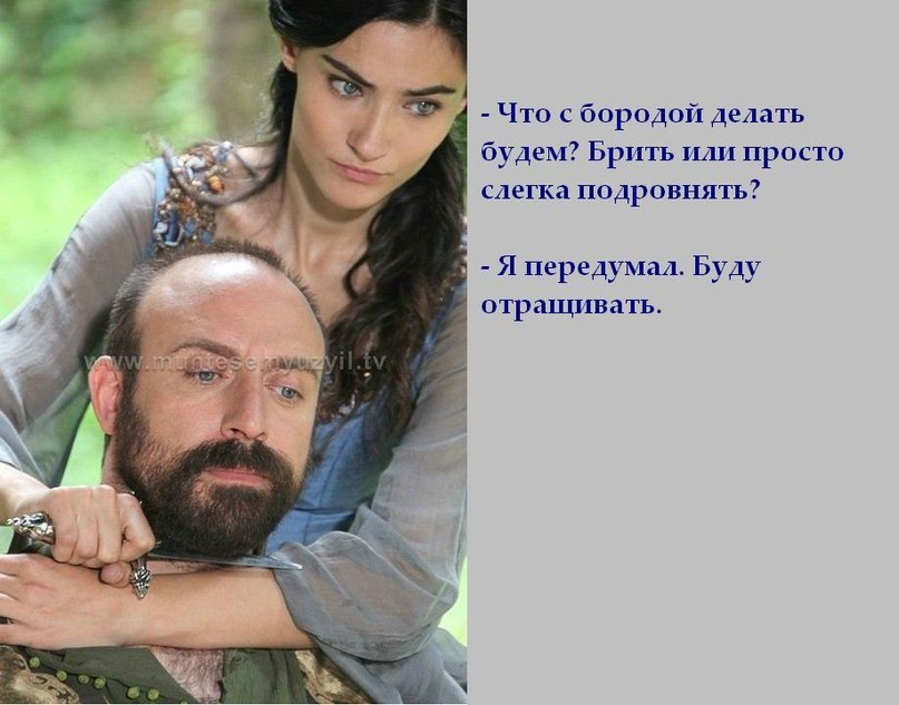 http://cs419016.vk.me/v419016885/ab/jA1nrxNg7I8.jpg