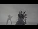 Behemoth - Ov Fire And The Void-H264_by Karmilla