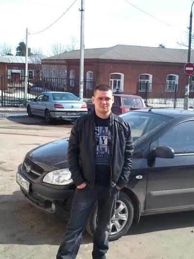 Иван Запорожец, 23 февраля , Лыткарино, id155628826