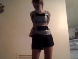 Duct Tape Dress Escape