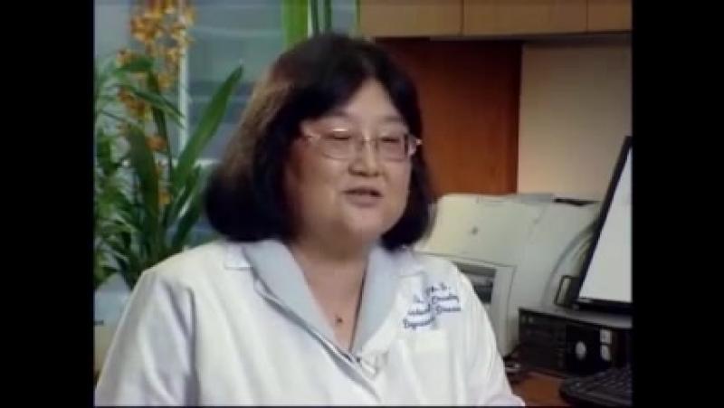 Связь между раком поджелудочной железы и ожирением